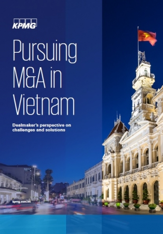2018 Pursuing M+A in Vietnam MA Report Structure_web