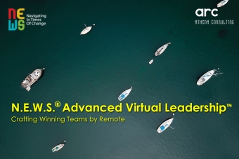 N.E.W.S.® Advanced Virtual Leadership™