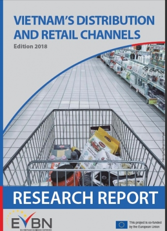 EVBN Report-Retail Final Report compressed