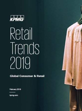 KPMG global retail trends 2019 web