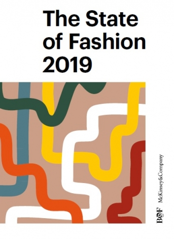 McKinsey - The State of Fashion 2019 final