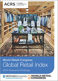 Global Retail Index 2014