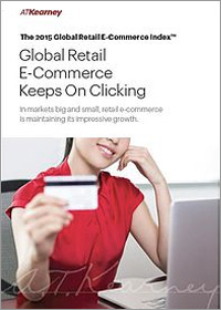 Global Retail E-Commerce Kearney 2015