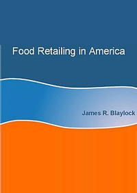 Food Retail Sector in America