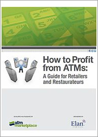 How to Profit from ATMs