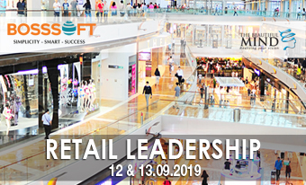 RETAIL LEADERSHIP PROGRAM