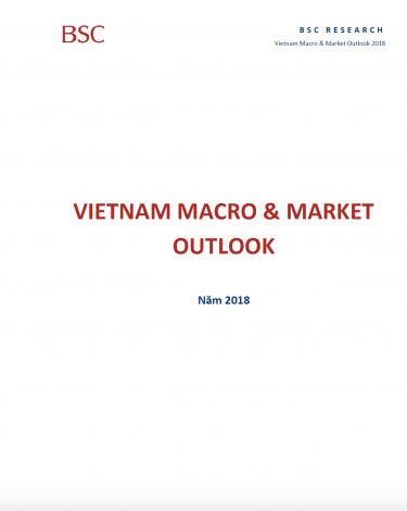 VietNam Macro & Macket Outlook 2018
