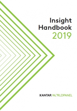 VIETNAM INSIGHT HANDBOOK 2019