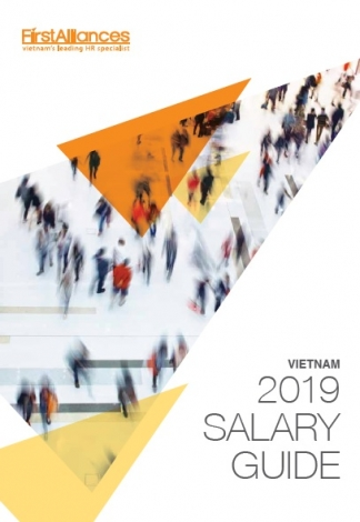 Vn salary guide 2019 lowres